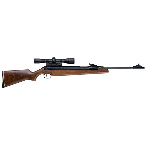 Umarex Model 48 Combo .177 Caliber Air Gun Rifle