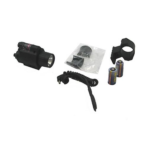 Umarex Walther Night Hunter Laser|Light