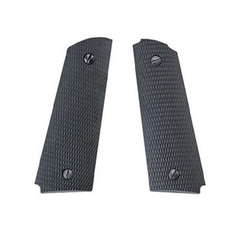 Umarex CO2 Pistol Plastic Grips