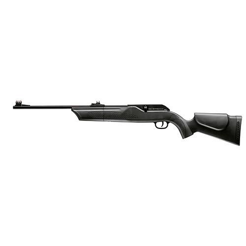 Umarex USA Hammerli 850 Air Gun Rifle Magnum .22 Pellet