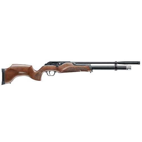 Umarex USA Walther Maximathor Bolt Action Air Rifle .22 Air, 23.50 inch 8 rd