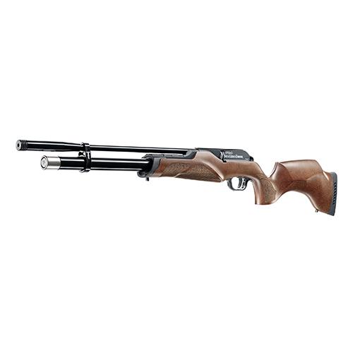 Umarex Walther Maximathor .25 Caliber Airgun 23.50inch