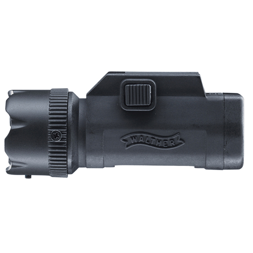 Umarex Walther Night Force Laser|Light