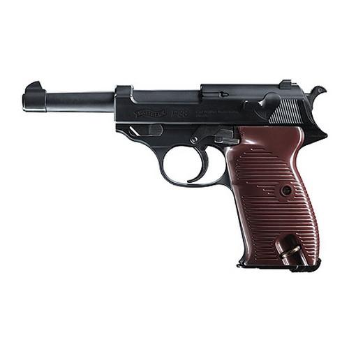 Umarex P38 .177 BB Air Gun Pistol