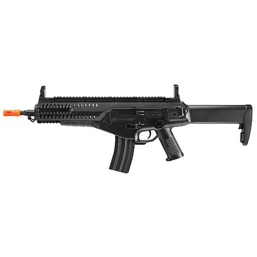 Umarex 2274009 Beretta ARX160 Advand