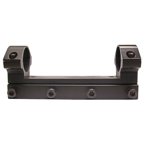 Umarex X Lock-DOWN Scope Mount 1 inch