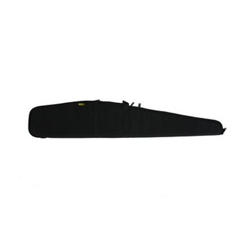 US PeaceKeeper Standard Shotgun Case52 inch Black