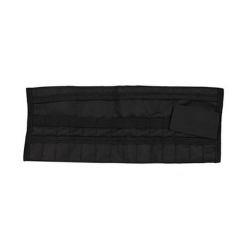 US PeaceKeeper Armorer Small PUNCH Roll Black