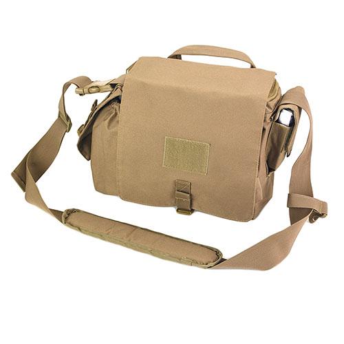 US Peacekeeper Battle Ready Pack - Tan