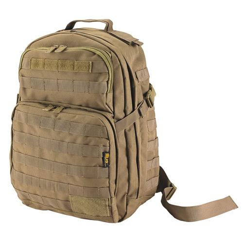 US Peacekeeper P40325 Sentinel