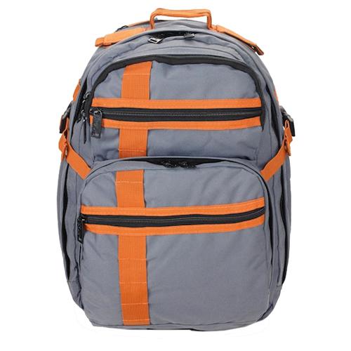 US Peacekeeper P50325 INCOG Backpack
