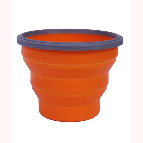 Ultimate Survival Technologies FlexWare Bowl 2.0, Orange