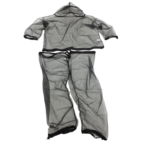 Ultimate Survival Technologies NO-SEE-UM SUIT L|XL