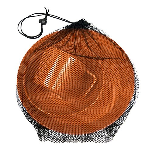 Ultimate Survival Technologies PackWare Dish Set, Orange