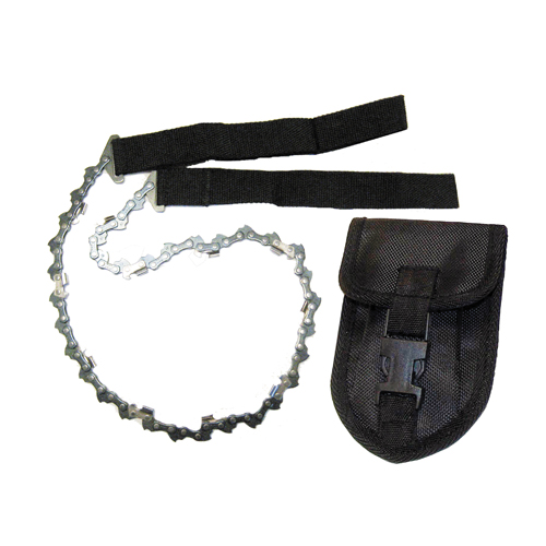 Ultimate Survival Technologies SaberCut Chain Saw Pro w|Pouch