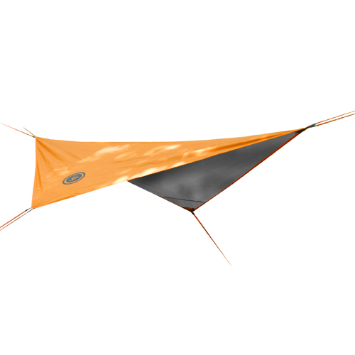 Ultimate Survival Technologies Base ALL Weather Tarp