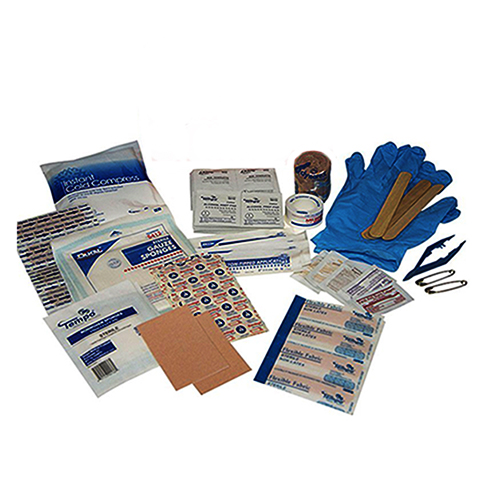 Ultimate Survival Technologies FEATHERLITE FIRST AID KIT 3.0