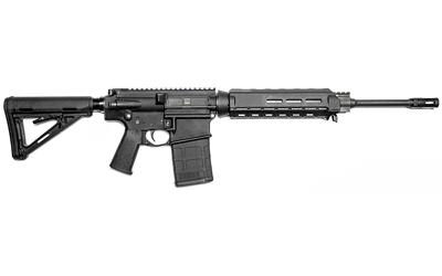 ArmaLite BAT10 AR-10 308 Winchester/7.62 NATO 16in.