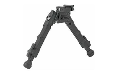 Accu-Tac BR-4 G2 Accu-Tac BR-4 G2 Bolt Action Bipod
