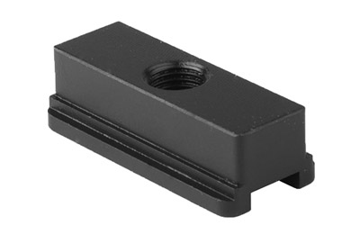 AmeriGlo UTSP136 Universal Shoe Plate HK V9 Sight Tool
