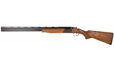 Armscor Standard, Over/Under, 12Ga 3