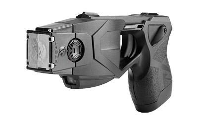 Taser 11027 X26P Professional Taser 15 ft Black