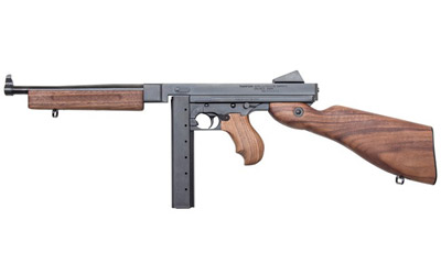 Auto-Ordnance M1SB M1 Short Barrel Rifle