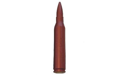 A-Zoom Snap Caps 338 LAPUA 2|PK