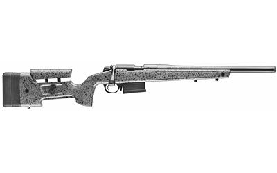 "Bergara Rifles B-14 Trainer 22 LR 10+1 18"""