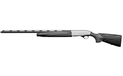 Beretta USA J42SD10 A400 Xtreme Plus 12 Gauge 30in. 2+1 3.5in. Dark Gray Fixed w/Kick-Off Stock Black Right Hand