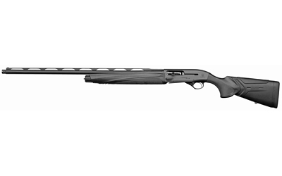 Beretta USA J42XD18L A400 Xtreme Plus 12 Gauge 28in. 2+1 3.5in. Dark Gray Fixed w/Kick-Off Stock Black Left Hand