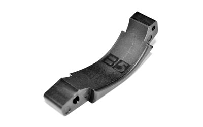 B5 Systems PTG-1127 Trigger Guard Composite AR Style  Aluminum