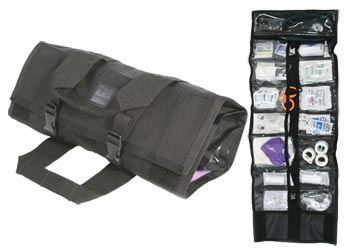 BLACKHAWK Medic Roll, 37