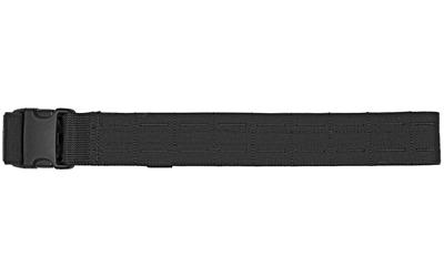BLACKHAWK Foundation, Nylon Belt with Hang Tag, Sm