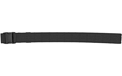 BLACKHAWK Foundation, Nylon Belt with Hang Tag, Ex