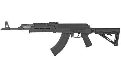 CIA RI3415N VSKA M4 762X39 30RD MAGPUL