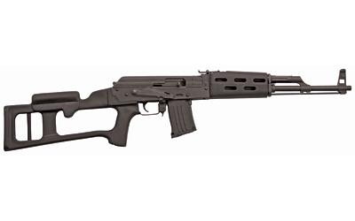 Chiappa Firearms CF500.210 RAK-9 9mm Luger 17.25in. 10+1 Blued