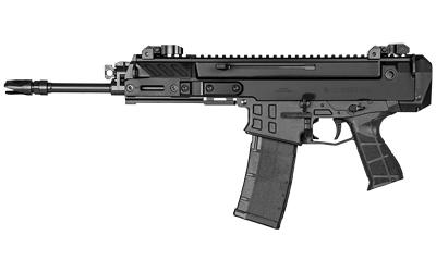 CZ 91451 Bren 2 MS 223 Rem5.56 NATO 11.14in. 30+1 Black