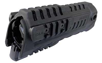 Command Arms MCKT MCK Standard Conversion Kit Glock 17|19|19X|22|23|31|32|45 Gen3-5 Flat Dark Earth Polymer Stock