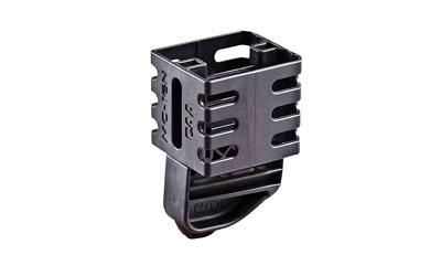 Command Arms MC16N AR15|M16 223 Remington Magazine Coupler 30 rd Black Finish