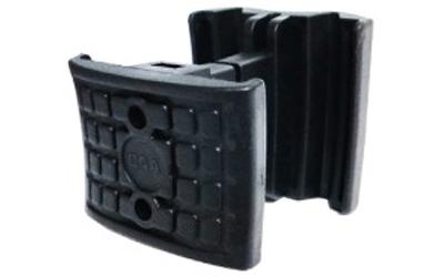 Command Arms MC47 AK47 Magazine Coupler Polymer Black
