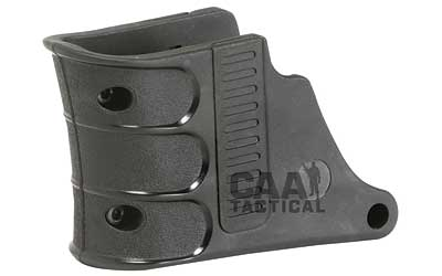 Command Arms MGRIP2 Magazine Grip No Rail Required M16|AR15 Black Polymer