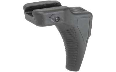 Command Arms MGRIP AR-15|M16 Magazine Grip Black Polymer