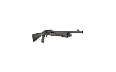 Century Arms Catamount LYNXX, Pump Action Shotgun,
