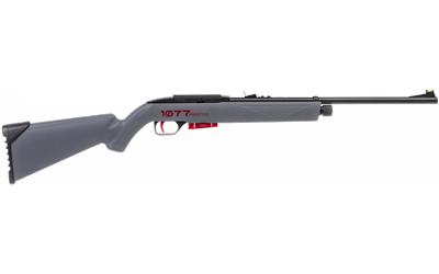 Crosman 1077 Freestyle, CO2 Rifle, .177 Pellet, 78