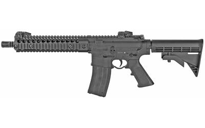 Crosman Semi Auto R1, CO2 Rifle, BB, 430 FPS, 10.5