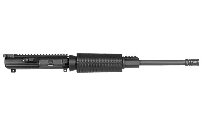 DPMS Upper Oracle 308 Win 16-inch Black