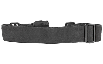 F.A.B. Tactical Rifle Sling, Black FX-SL1