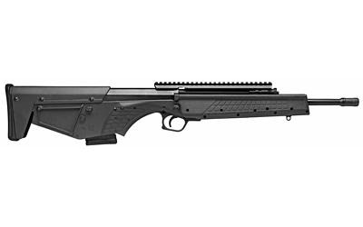 Kel-Tec RDB *CA Complaint 223 Rem5.56 NATO 20in. 10+1 Black Fixed Bullpup Stock