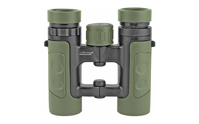 Konus Patrol, Binoculars, 8X26, Green/Black Color,